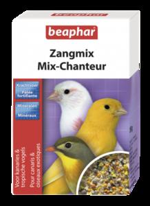 Beaphar Zangmix