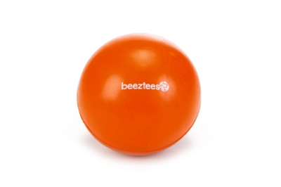 Beeztees rubberbal