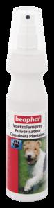 Beaphar Voetzolenspray