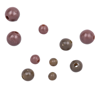 C-tec rubber beads