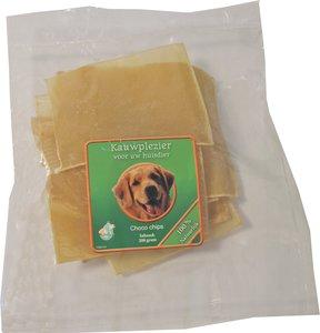 Choco Chips 200 gram