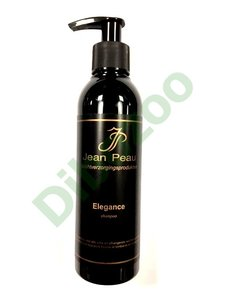 Jean Peau Elegance Shampoo