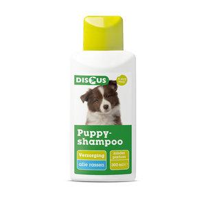 Discus Puppyshampoo