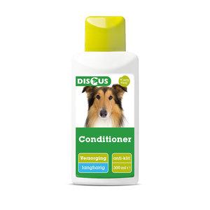 Discus Conditioner