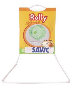Rolly Hamsterwiel Standaard