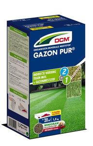 Dcm Gazon Pur