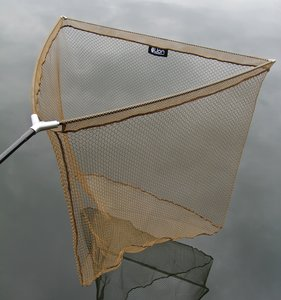 lion sports advanced carp net 80cm