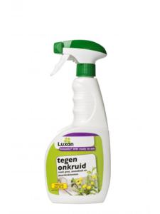 Luxan Greenfix