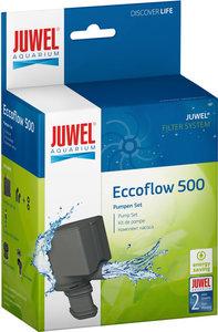 Juwel pomp eccoflow 500