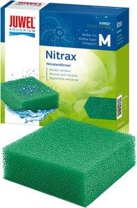 Juwel Nitrax Compact