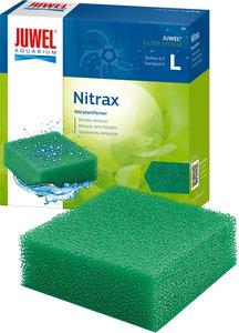 Juwel Nitrax Filter standaard