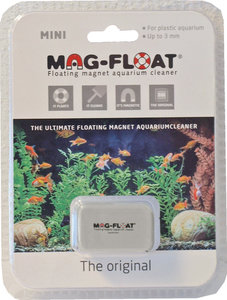 Mag-Float aquarium magneet mini