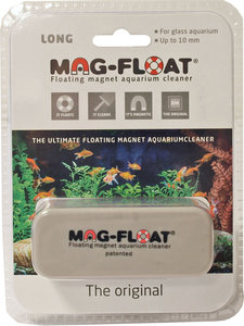 Mag-float magneet long