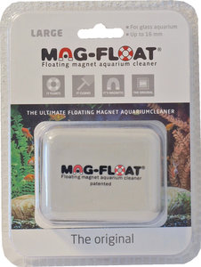 Mag-float magneet large