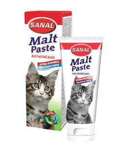 Sanal Malt Haarbal Pasta
