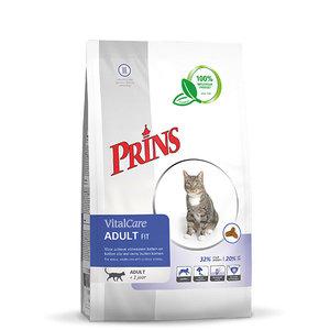 Prins VitalCare Adult Fit 1,5kg