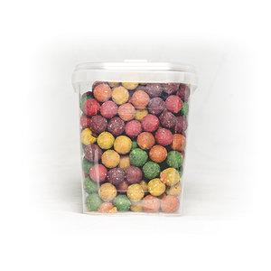 Boilie Mix 10mm 200 gram