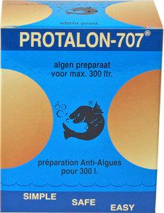 Protalon 707 algdoder aquarium