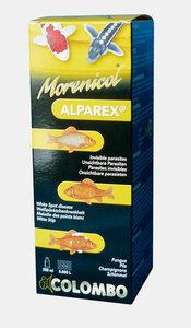 Alparex 250ml