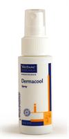 Virbac Dermacool hotspot spray