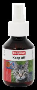 Beaphar keepoff