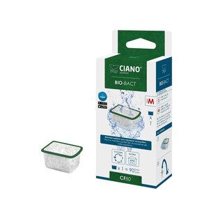 Ciano Bio Bact Navulling Maat m