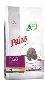 ProCare Croque Junior Performance 2 kg Gevogelte