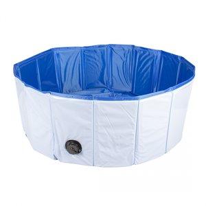 hondenzwembad 80cm