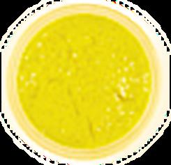 Berkley powerbait sunshine yellow