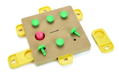 Brain Game Anubi Hondenpuzzel