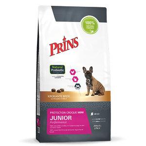 Prins Protection Croque Mini Junior 2kg