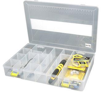 Spro Tacklebox 700