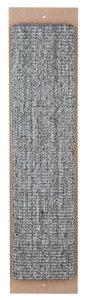 Krabpaal XL 70x17cm Grijs