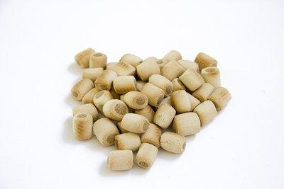 Hondenkoekjes mini mergkoekjes 800 gram