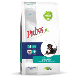 Prins Procare Croque diet urinary 3kg