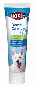 Honden tandpasta munt 100gram
