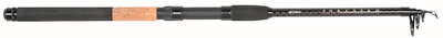 Spro ForcePro Tele 40 2,40m 15-40 gram