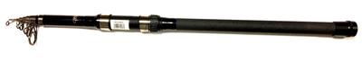 Arca Active Catch Tele 330 20-60gram