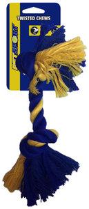 Pet Sport USA floss touwen