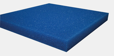Vijver filtermat grof 50x50x5cm