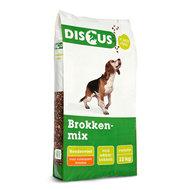 Discus Brokkenmix Hondenvoer 12kg