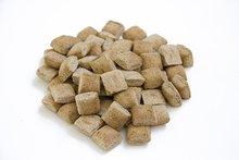 Hondenkoekje Lam en Rijst 800 gram