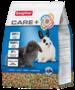 Beaphare-Care+-Konijn-15kg