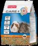 Beaphar-Care+-Cavia-15kg