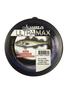 Okuma Ultramax Cod Zeelijn