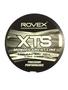 Rovex XTS nylon vislijn 300 meter