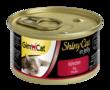 Shinycat jelly kip
