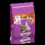 Whiskas kattenbrok adult 1+ 950 gram