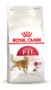 Royal Canin Fit kattenvoer