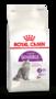 Royal Canin Sensible kattenvoer